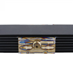 Small Oxygen Stack (63mm) Alternative Pool Sanitation