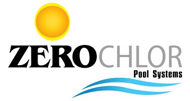 ZeroChlor Pool Systems LLC