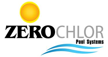 ZeroChlor Pool Systems LLC
