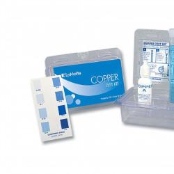 Lamotte Low Range Copper Ionization Swimming Pool Test Kit